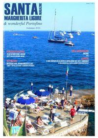 Santa Magazine Nr.2