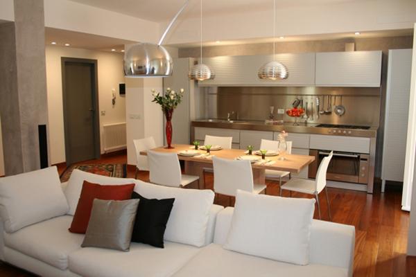 De Bernardis: arredo casa e design