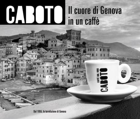 Un piacere fra scienza e cultura: il caffè